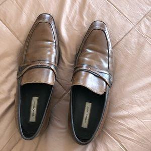 Joseph abboud MENS shoes